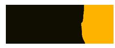Logo Spazio & Design