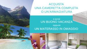 Promo Spazio & Design